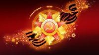 Коллекция фильмов Советские фильмы о войне 1941-1945 гг. онлайн на Кинопод