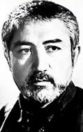 Бако Садыков