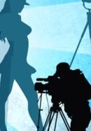 Смотреть фильм Хлопушка онлайн на Кинопод бесплатно