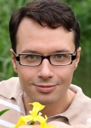 Смотреть фильм Цветочные истории онлайн на Кинопод бесплатно