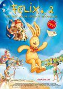 Смотреть фильм Феликс 2 онлайн на Кинопод бесплатно