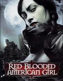 Смотреть фильм Горячая американская кровь онлайн на KinoPod.ru бесплатно