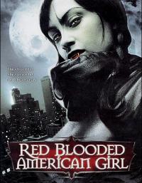 Смотреть Горячая американская кровь онлайн на Кинопод бесплатно