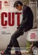 Смотреть фильм Снято! онлайн на Кинопод бесплатно