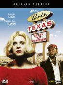 Смотреть фильм Париж, Техас онлайн на KinoPod.ru бесплатно