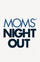 Смотреть фильм Moms' Night Out онлайн на KinoPod.ru платно