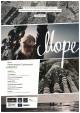 Смотреть фильм Море онлайн на Кинопод бесплатно