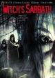 Смотреть фильм Шабаш ведьм онлайн на Кинопод бесплатно