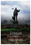 Смотреть фильм Стригой онлайн на Кинопод бесплатно