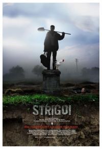 Смотреть Стригой онлайн на Кинопод бесплатно