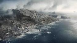 Список лучших апокалиптических фильмов