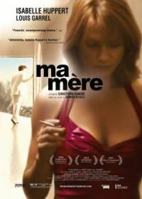 Смотреть Моя мать онлайн на Кинопод бесплатно