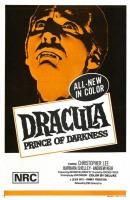 Смотреть фильм Дракула: Принц тьмы онлайн на Кинопод бесплатно