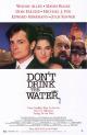 Смотреть фильм Не пей воду онлайн на Кинопод бесплатно