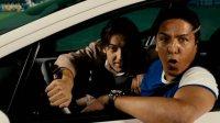 Коллекция фильмов Такси онлайн на Кинопод