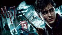 Коллекция фильмов Гарри Поттер онлайн на Кинопод