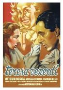 Смотреть фильм Тереза-Пятница онлайн на Кинопод бесплатно