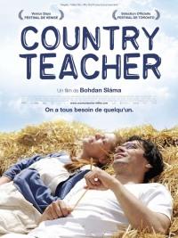 Смотреть Сельский учитель онлайн на Кинопод бесплатно
