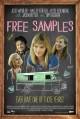 Смотреть фильм Бесплатные образцы онлайн на Кинопод бесплатно