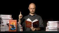 Коллекция фильмов Гоблинский перевод онлайн на Кинопод