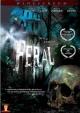 Смотреть фильм Беспощадный онлайн на Кинопод бесплатно