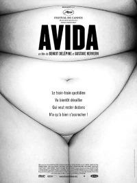 Смотреть Авида онлайн на Кинопод бесплатно