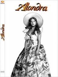 Смотреть Алондра онлайн на Кинопод бесплатно
