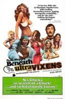 Смотреть фильм Долина ультрамегер онлайн на Кинопод бесплатно