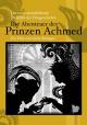 Смотреть фильм Приключения принца Ахмеда онлайн на Кинопод бесплатно