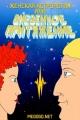Смотреть фильм Женская астрология, или Внеземное притяжение онлайн на Кинопод бесплатно