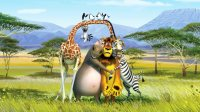Коллекция фильмов Мадагаскар онлайн на Кинопод