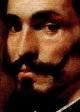 Смотреть фильм Мужской портрет онлайн на Кинопод бесплатно