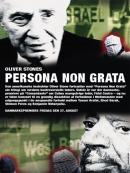 Смотреть фильм Персона нон грата онлайн на Кинопод бесплатно