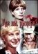 Смотреть фильм Где вы, рыцари? онлайн на KinoPod.ru бесплатно