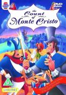 Смотреть фильм Граф Монте Кристо онлайн на KinoPod.ru бесплатно