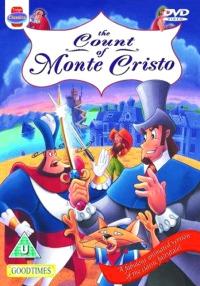 Смотреть Граф Монте Кристо онлайн на Кинопод бесплатно