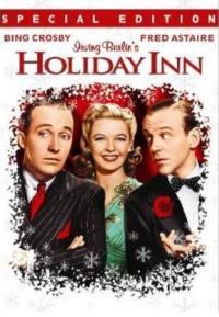 Смотреть Праздничная гостиница онлайн на Кинопод бесплатно