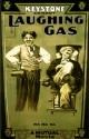 Смотреть фильм Веселящий газ онлайн на Кинопод бесплатно