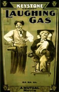 Смотреть Веселящий газ онлайн на Кинопод бесплатно
