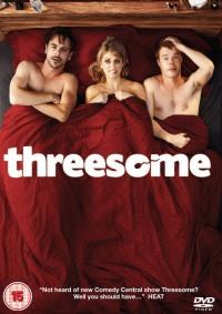 Смотреть Трое онлайн на Кинопод бесплатно