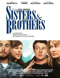 Смотреть Сестры и братья онлайн на Кинопод бесплатно