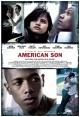 Смотреть фильм Американский сын онлайн на Кинопод бесплатно