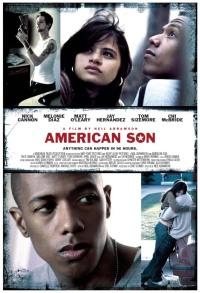 Смотреть Американский сын онлайн на Кинопод бесплатно
