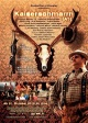 Смотреть фильм Кайзершмаррн онлайн на Кинопод бесплатно