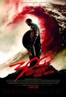 Смотреть фильм 300 спартанцев: Расцвет империи онлайн на KinoPod.ru платно