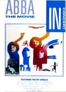 Смотреть фильм АББА: Фильм онлайн на Кинопод бесплатно