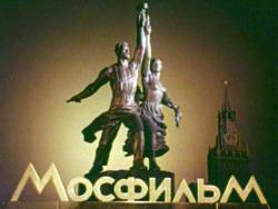Список самых кассовых фильмов советского кинопроката