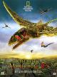 Смотреть фильм Крылатые монстры онлайн на Кинопод бесплатно