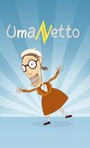 Смотреть фильм UmaNetto онлайн на KinoPod.ru бесплатно