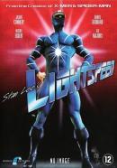Смотреть фильм Скорость света онлайн на KinoPod.ru бесплатно